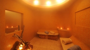 Spa, Iakovakis Suites Spa Koropi Pelion hotels spa Greece