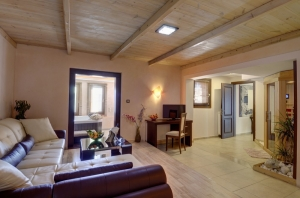 Gallery, Iakovakis Suites Spa Koropi Pelion hotels spa Greece